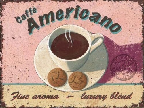 caffee-americano-coffee-drink-classic-italian-cappuccino-espresso-and-cafe-latte-retro-vintage-advertising-sign-for-kitchen-ice-cream-parlour-diner-cafe-coffee-shop-pub-restaurant-or-grocery-shop-metal-steel-wall-sign