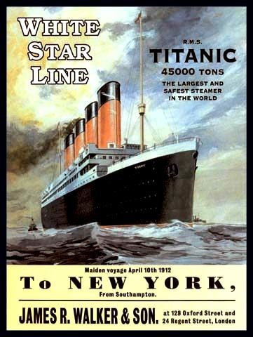 titanic-white-star-line-new-york-1912-the-largest-and-safest-steamer-in-the-world-unsinkable-for-house-home-pub-bar-or-club-or-shop-cafe-metal-steel-wall-sign