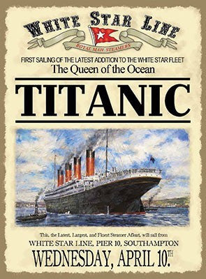 titanic-advert-white-star-line-1912-southampton-to-new-york-steam-passenger-liner-queen-of-the-ocean-metal-steel-wall-sign