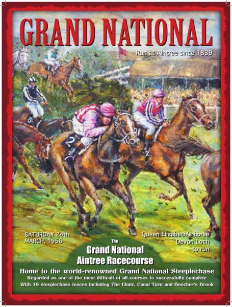 grand-national-horse-racing-sport-vintage-old-for-home-shed-man-cave-sports-bar-restaurant-or-shop-metal-steel-wall-sign