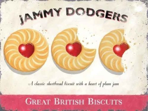 jammy-dodgers-great-british-biscuits-food-retro-vintage-advertising-sign-for-kitchen-cafe-coffee-shop-pub-restaurant-or-grocery-shop-metal-steel-wall-sign