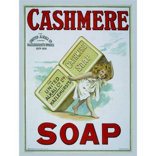 cashmere-soap-child-carrying-a-bar-old-vintage-retro-adverting-for-kitchen-home-house-bathroom-shop-or-restaurant-metal-steel-wall-sign