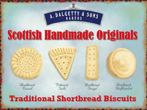 scottish-handmade-originals-traditional-shortbread-biscuits-food-old-retro-vintage-advert-for-shop-kitchen-cafe-pub-home-and-restaurant-metal-steel-wall-sign