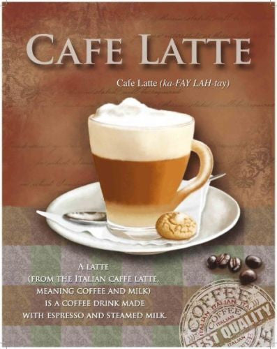 cafe-latte-ka-fay-lah-tay-coffee-and-milk-espresso-and-steamed-milk-glass-cup-coffee-bean-food-and-drink-ideal-for-house-home-bar-cafe-coffee-shop-restaurant-pub-or-kitchen-metal-steel-wall-sign