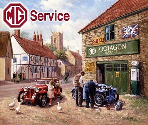 mg-service-red-and-blue-t-type-motor-car-sign-for-garage-man-cave-home-house-kitchen-pub-metal-steel-wall-sign