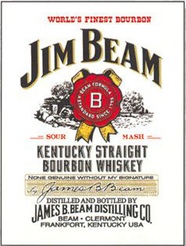 jim-beam-kentucky-straight-bourbon-whisky-bottle-label-with-stamp-drink-whisky-bottle-for-pub-bar-house-home-or-kitchen-metal-steel-wall-sign