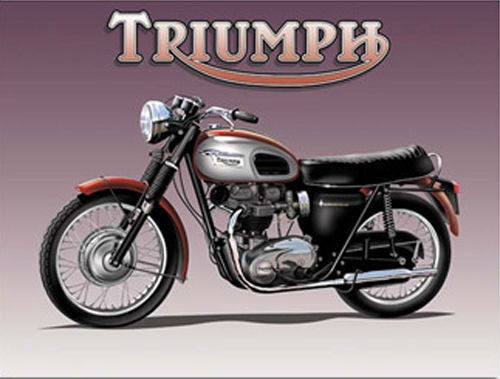 triumph-bonneville-motor-bike-cycle-classic-british-triumph-logo-for-bar-house-home-man-cave-and-petrol-head-metal-steel-wall-sign