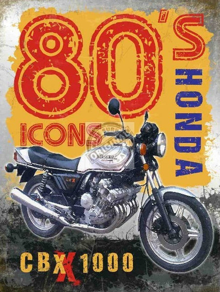 honda-cbx-1000-1980-s-icons-motor-cycle-bike-for-house-home-bar-garage-or-pub-metal-steel-wall-sign