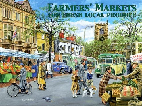 farmer-market-fresh-local-produce-in-local-market-town-fruit-and-veg-church-town-centre-for-house-home-bar-or-pub-metal-steel-wall-sign