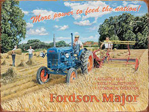 fordson-major-tractor-vintage-classic-country-farm-farming-metal-steel-wall-sign