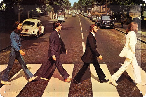 the-beatles-abbey-road-classic-record-album-cover-3d-metal-steel-wall-sign