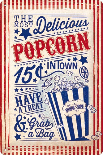 popcorn-retro-shabby-chic-home-cinema-film-diner-3d-metal-steel-wall-sign