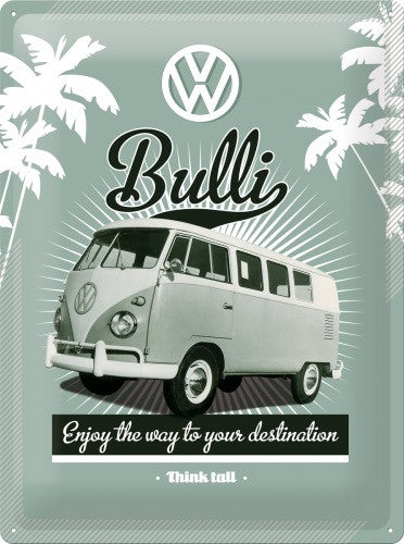 vw-retro-bulli-old-volkswagen-camper-van-garage-3d-metal-steel-large-wall-sign