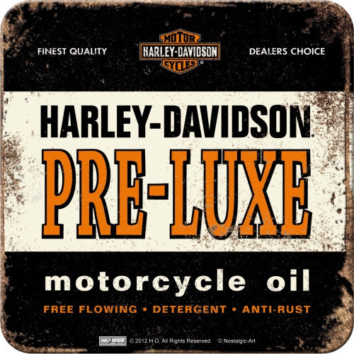 harley-davidson-motor-cycles-pre-luxe-oil-bike-chopper-hog-iconic-american-bike-seen-in-films-like-easy-rider-finest-quality-dealers-choice-ideal-for-house-home-garage-shed-man-cave-or-bar-coaster