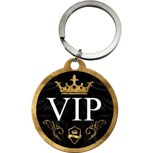 vip-only-black-celebrity-kitchen-lounge-retro-man-cave-keyring
