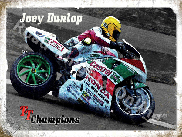joey-dunlop-tt-champion-isle-of-man-race-honda-motorbike-metal-steel-wall-sign