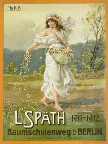cover-of-the-1911-1912-spath-nursery-catalogue-no-148-founded-in-1720-by-christoph-spath-the-nursery-relocated-in-1869-when-franz-ludwig-spath-1839-1913-became-manager-metal-steel-wall-sign