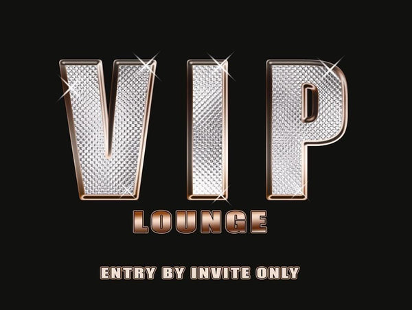 vip-lounge-entry-by-invite-only-funny-sign-for-bar-pub-bedroom-garage-shed-and-home-metal-steel-wall-sign