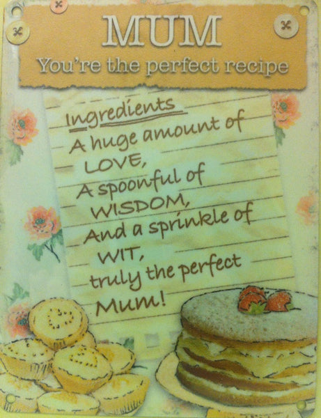 mum-perfect-recipe-ingredients-to-make-the-perfect-mum-good-for-mothers-day-and-christmas-xmas-for-house-home-or-kitchen-metal-steel-wall-sign