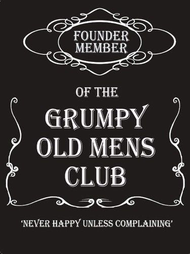 founder-member-of-the-grumpy-old-men-s-club-never-happy-unless-complaining-similar-to-jack-daniels-for-fathers-day-or-birthday-granddad-uncle-for-house-home-man-cave-garage-metal-steel-wall-sign