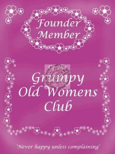 grumpy-old-women-s-club-funny-metal-steel-wall-sign