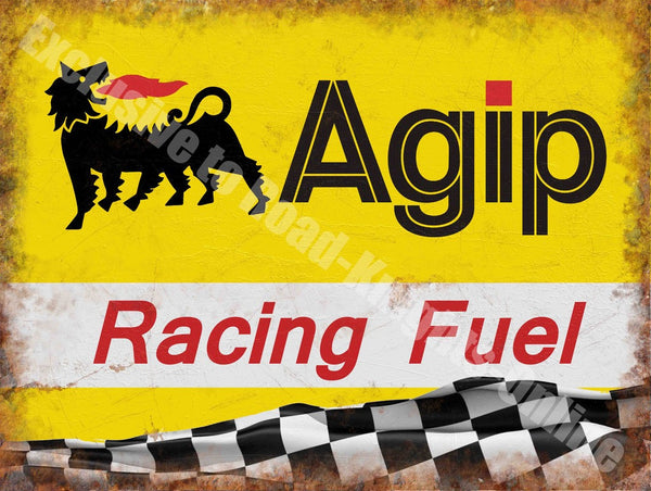 agip-racing-fuel-petrol-oil-motorsport-motor-racing-garage-metal-steel-wall-sign