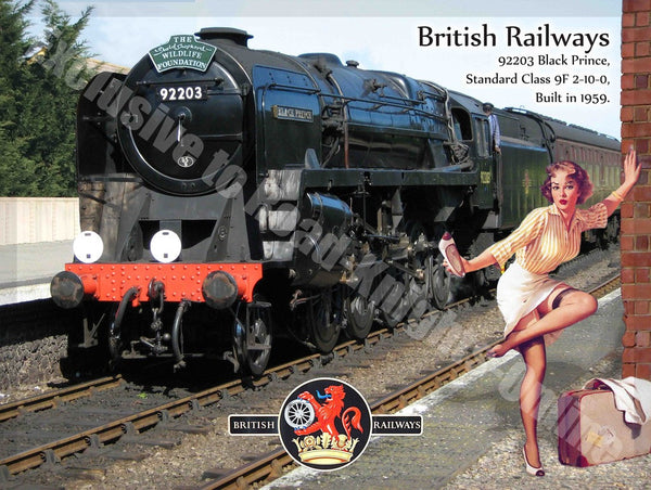 black-prince-steam-train-station-pin-up-girl-vintage-metal-steel-wall-sign