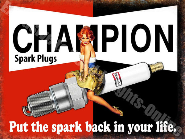 champion-spark-plugs-put-the-spark-back-in-your-life-vintage-garage-metal-steel-wall-sign