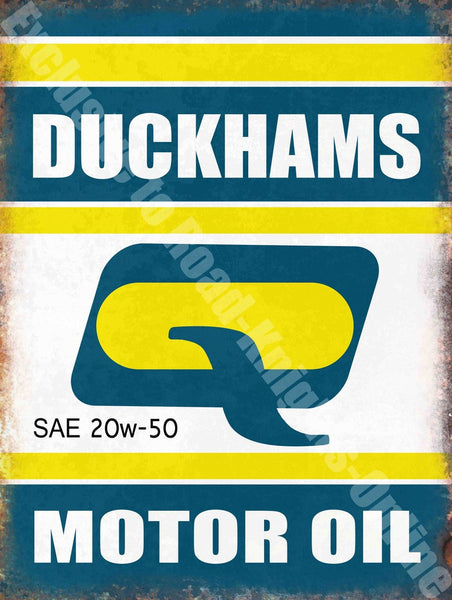 duckhams-motor-oil-can-retro-vintage-garage-metal-steel-wall-sign