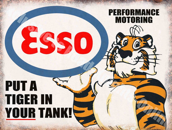 esso-put-a-tiger-in-your-tank-petrol-oil-classic-garage-metal-steel-wall-sign