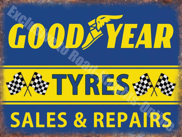 goodyear-tyres-sales-repairs-vintage-garage-metal-steel-wall-sign