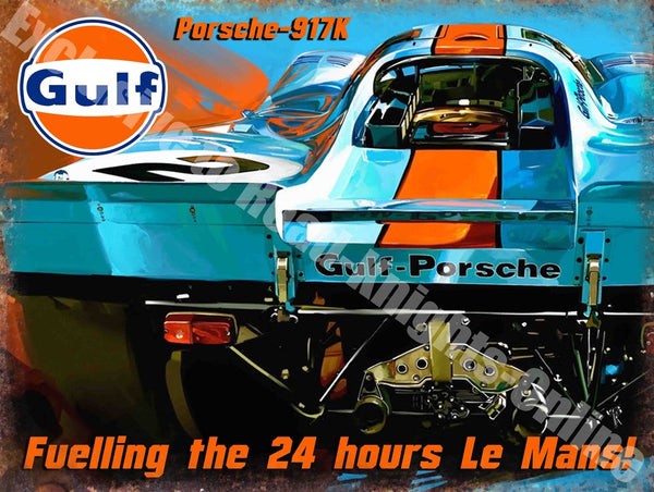 gulf-porsche-917k-race-car-le-mans-metal-steel-wall-sign