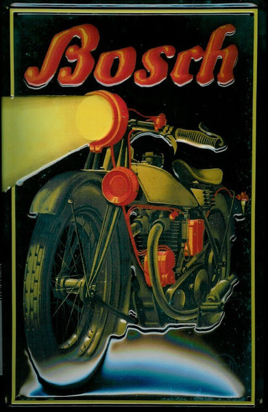 bosch-electrics-motorcycle-classic-vintage-garage-3d-metal-steel-wall-sign
