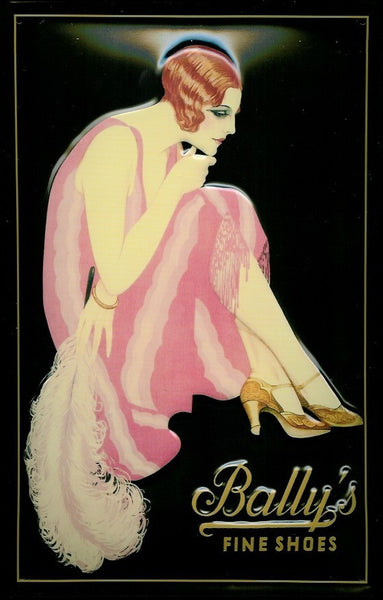 bally-s-shoes-art-deco-classic-shop-advertising-3d-metal-steel-wall-sign