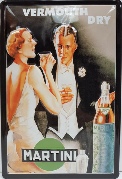 martini-drink-cocktail-bar-art-deco-advertising-3d-metal-steel-wall-sign