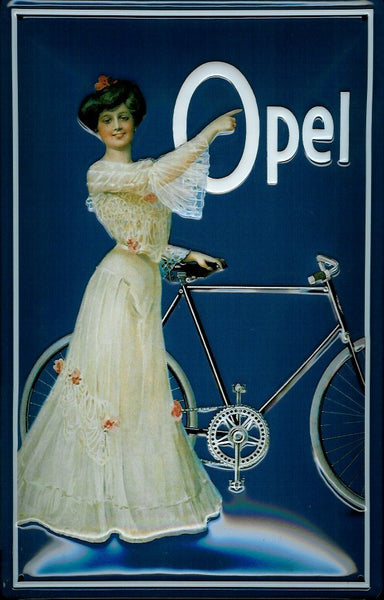 opel-bicycles-classic-art-deco-vintage-garage-old-3d-metal-steel-wall-sign