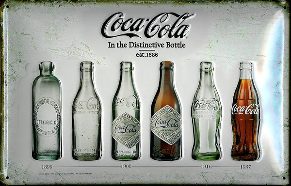 coca-cola-bottle-years-drink-cafe-diner-pub-bar-medium-3d-metal-steel-wall-sign