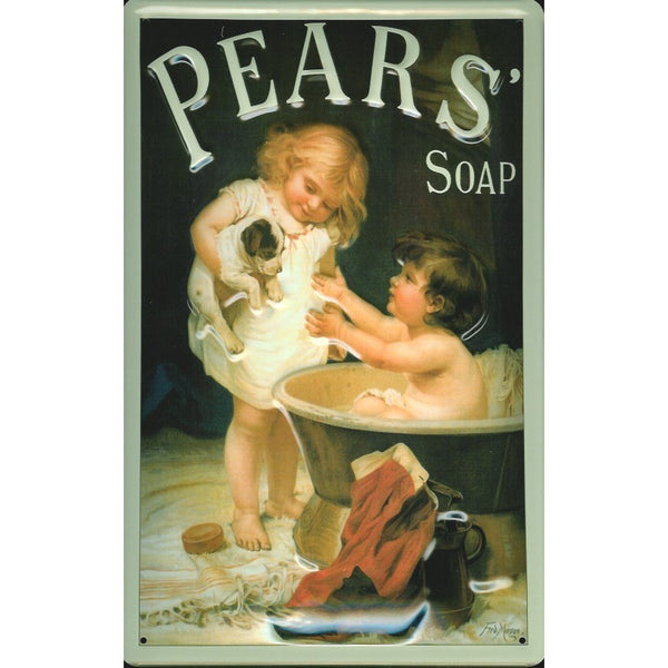 pears-soap-bathroom-classic-advertising-old-shop-3d-metal-steel-wall-sign