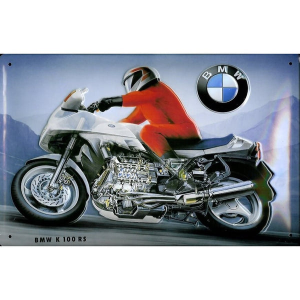 bmw-k100rs-cutaway-motorbike-classic-motorcycle-3d-metal-steel-wall-sign
