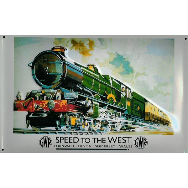 gwr-classic-steam-train-vintage-railway-old-advert-3d-metal-steel-wall-sign