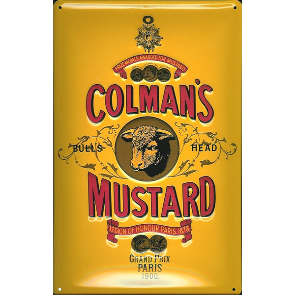 colman-s-mustard-vintage-advertising-kitchen-cafe-3d-metal-steel-wall-sign
