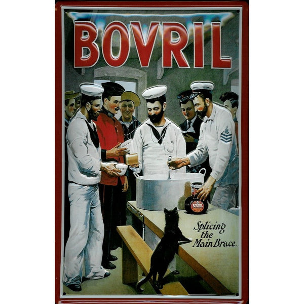 bovril-food-drink-sailor-navy-seamen-kitchen-cafe-3d-metal-steel-wall-sign