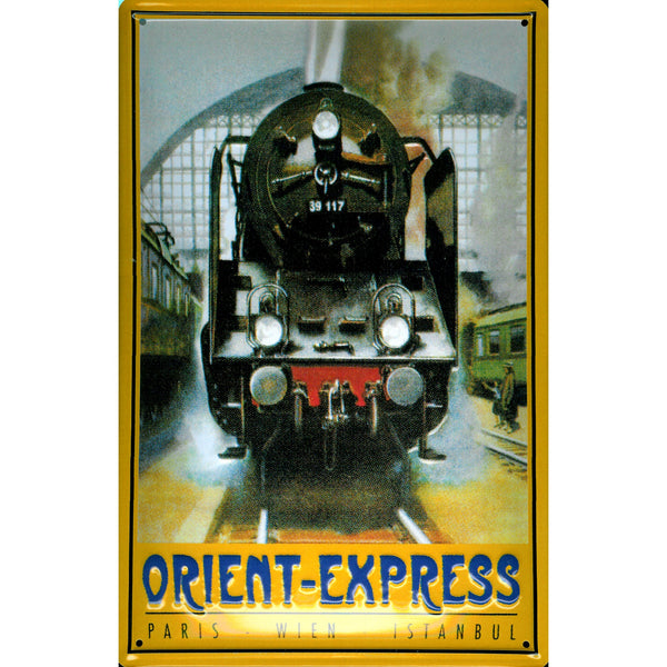 orient-express-classic-steam-train-railway-journey-3d-metal-steel-wall-sign