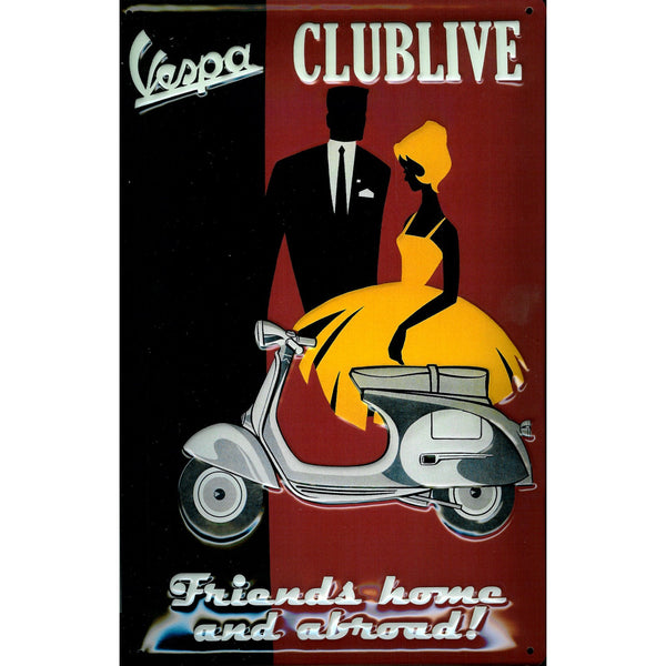 vespa-scooter-clublive-60-s-70-s-art-deco-man-cave-3d-metal-steel-wall-sign