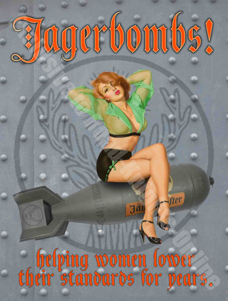 jagerbomb-funny-pin-up-girl-bomb-metal-steel-wall-sign