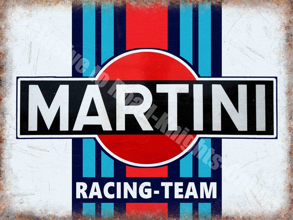 martini-racing-team-motorsport-motor-classic-metal-steel-wall-sign