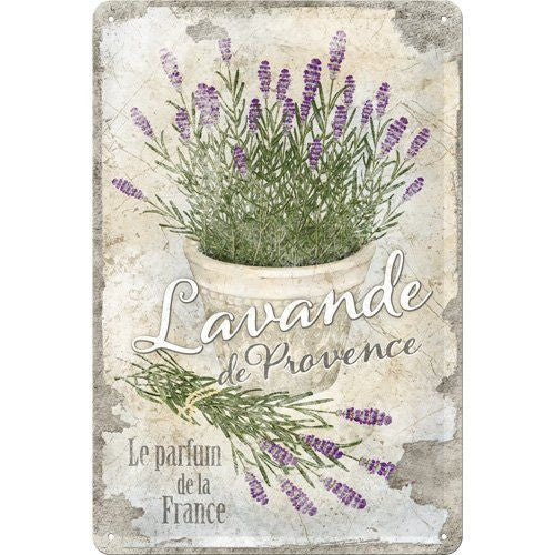 lavende-de-provence-shabby-chic-kitchen-bathroom-3d-metal-steel-wall-sign