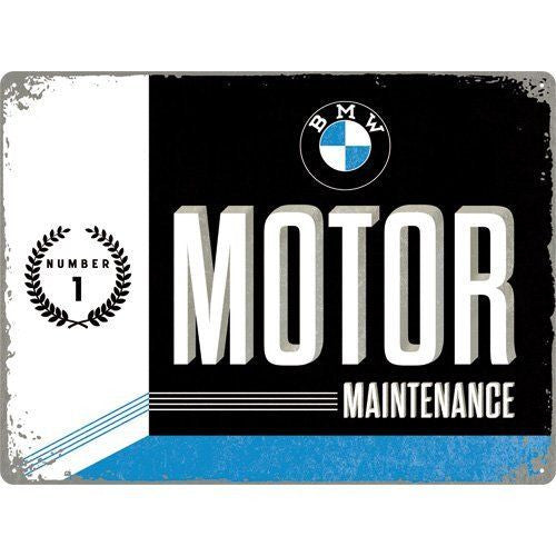 bmw-motor-maintenance-classic-car-motorbike-garage-3d-metal-steel-wall-sign
