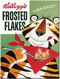 kellogg-s-advertising-breakfast-food-frosties-tiger-old-retro-vintage-design-frosted-flakes-tony-the-tiger-g-r-r-reat-breakfast-cereal-box-cover-food-and-drink-magnet