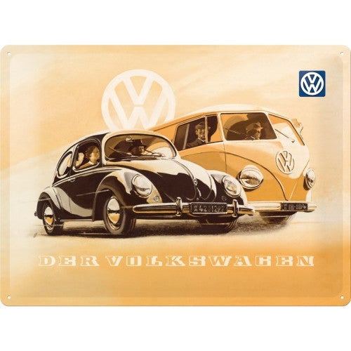 vw-camper-van-beetle-car-classic-vintage-garage-split-screen-t1-t2-german-classics-air-cooled-flat-engines-bulli-splitty-veedub-dub-van-car-automotive-3d-metal-steel-wall-sign